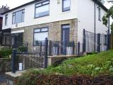 Ref: RA015 Hollingworth Lake Littleborough